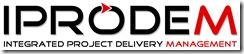 20090701 Logo fondo blanco M en rojo